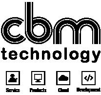 CBM Your Partner in Technology