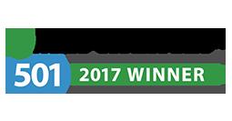 MSPmemtor Top 501 Managed Service Provider