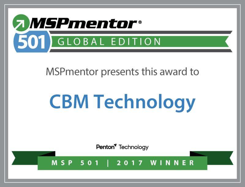 mspmentor 501 2017 certificate