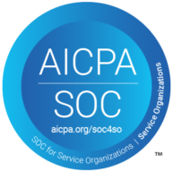 AICPA SOC 2 Type 2