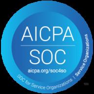 AICPA SOC 2 Type 2