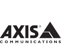 Axis Communications - IT Service Provider