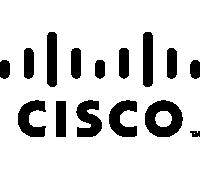 Cisco - IT Service Provider