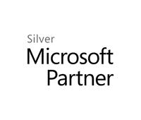CBM Technology Microsoft Silver - Managed Service Provider