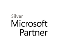 CBM Technology Microsoft Silver