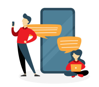 CBM Technology - Mobile Development