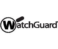 WatchGuard - IT Service Provider