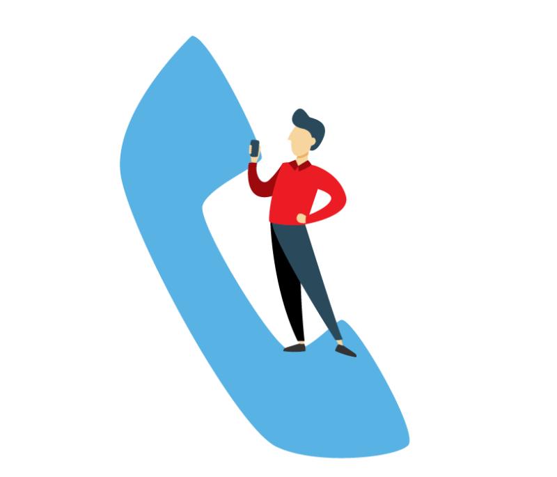 CBM Technology VoIP Systems