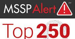 MSSP Alert Top 250