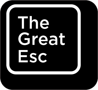 The Great Esc