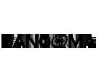 Sangoma Digium Switchvox - IT Service Provider